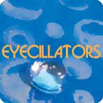 Eyecillator