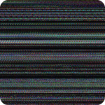 Bioprint01_2