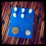 Another experimental vibrato. This one runs with Nate in DC.