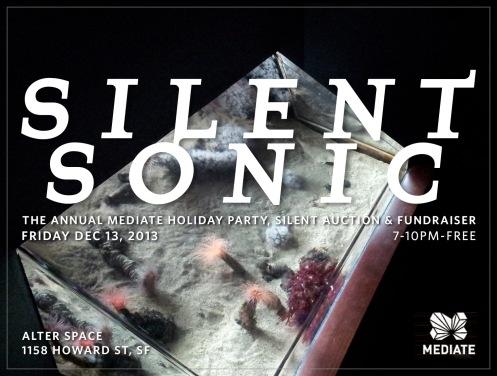 SilentSonic
