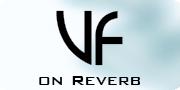 VfReverb