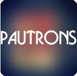 Pautrons