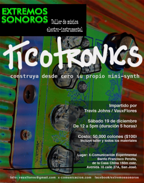 ticotronics_minisynth_web.jpg