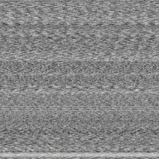 DW55_0001