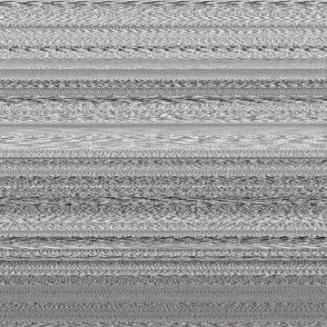 DW55_0031