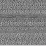 DW55_0041