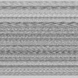 DW55_0051