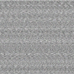 DW55_0054