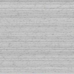 DW55_0076