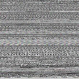 DW55_0089