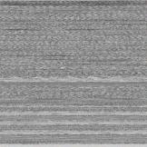 DW55_0091