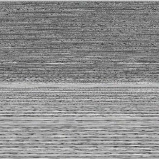 DW55_0108