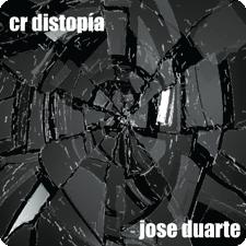Duarte225