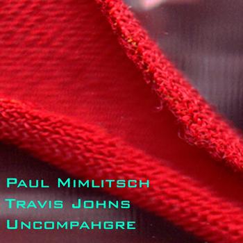 Uncompahgre_350