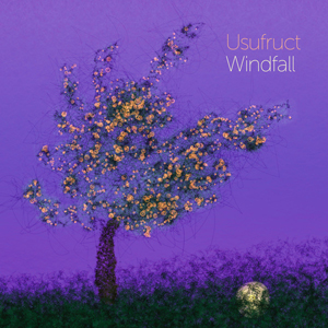 Windfall_300