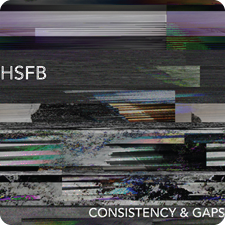 hsfb_225