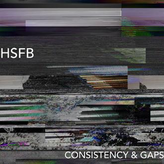 hsfb_300