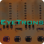 Eyetron