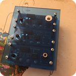tricillator