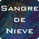 Sangre_Button