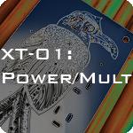XT-01