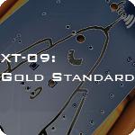 XT-09
